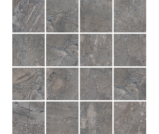 Manaos Earth 30x30